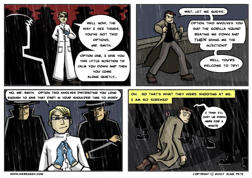 Comic 82
