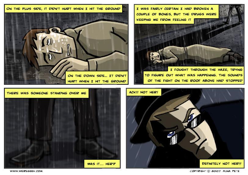 Comic 84