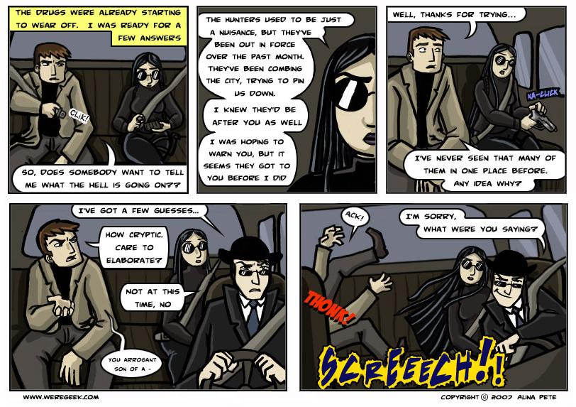 Comic 87