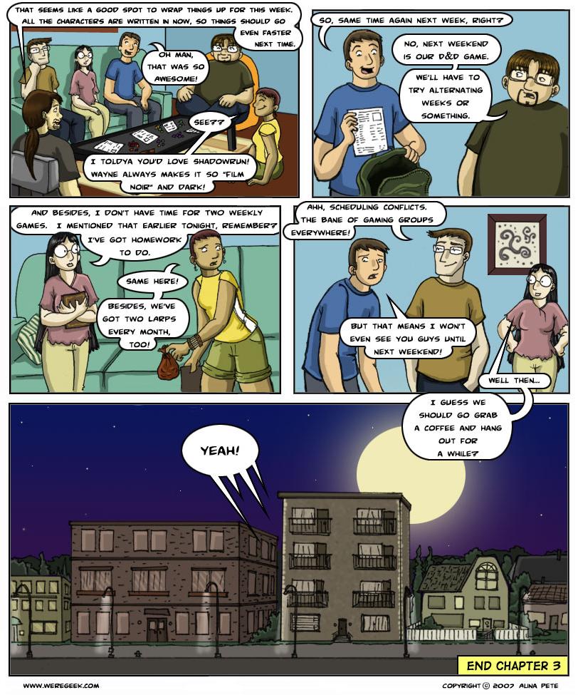 Comic 99
