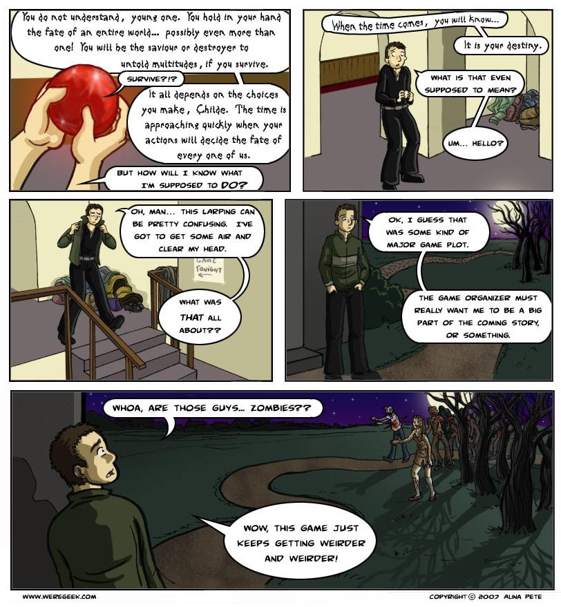 Comic 144