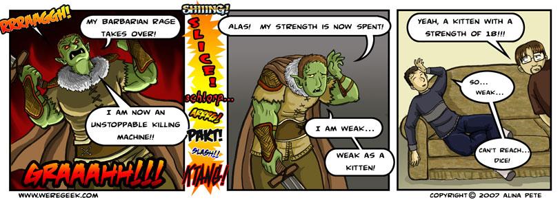 Comic 165