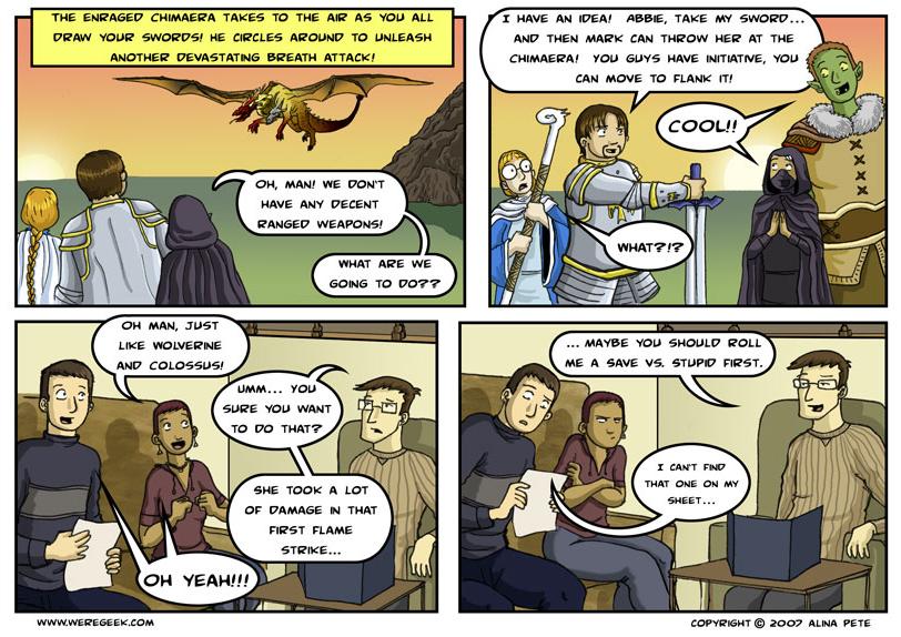 Comic 168