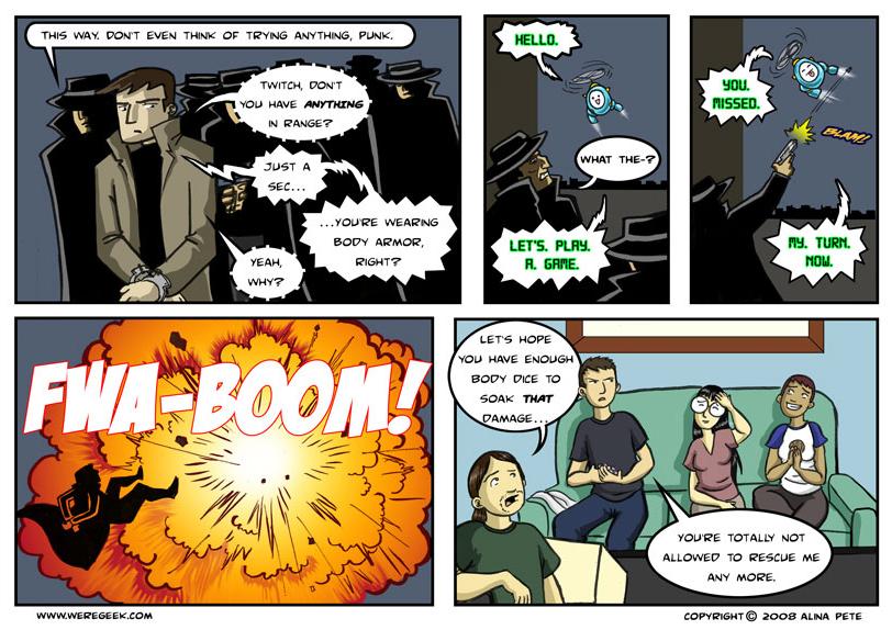 Comic 213