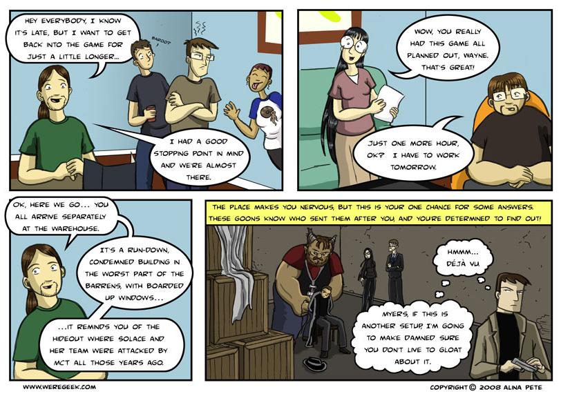 Comic 231