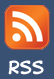 Click for RSS feed
